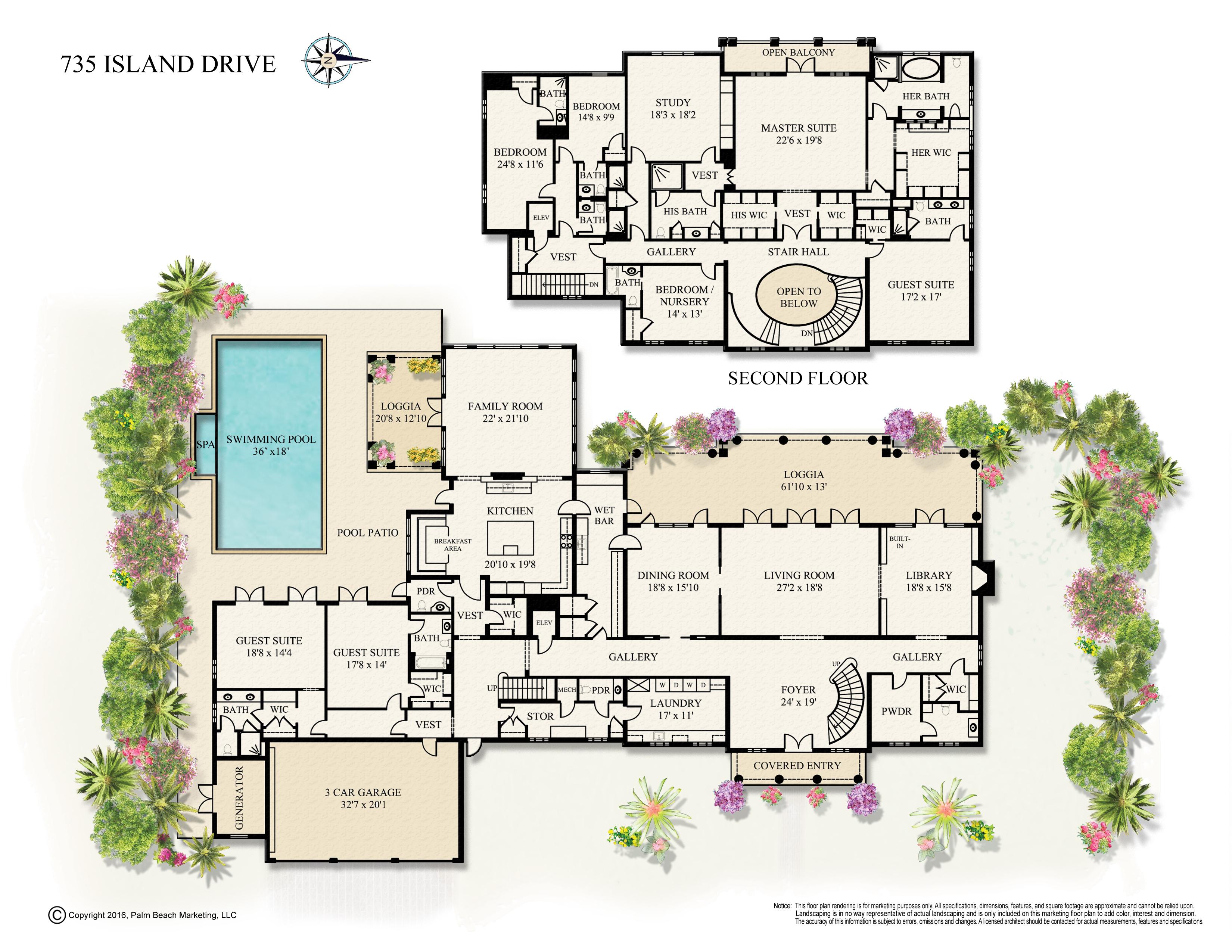 B8B57F15-1856-4A29-68B1-C9A91A40DB14 Palm Garden House Plan on conservatory plans, tree plans, greenhouse plans, cathedral plans, pagoda plans, park plans, garden plans, pond plans, pavilion plans, wardian case plans,