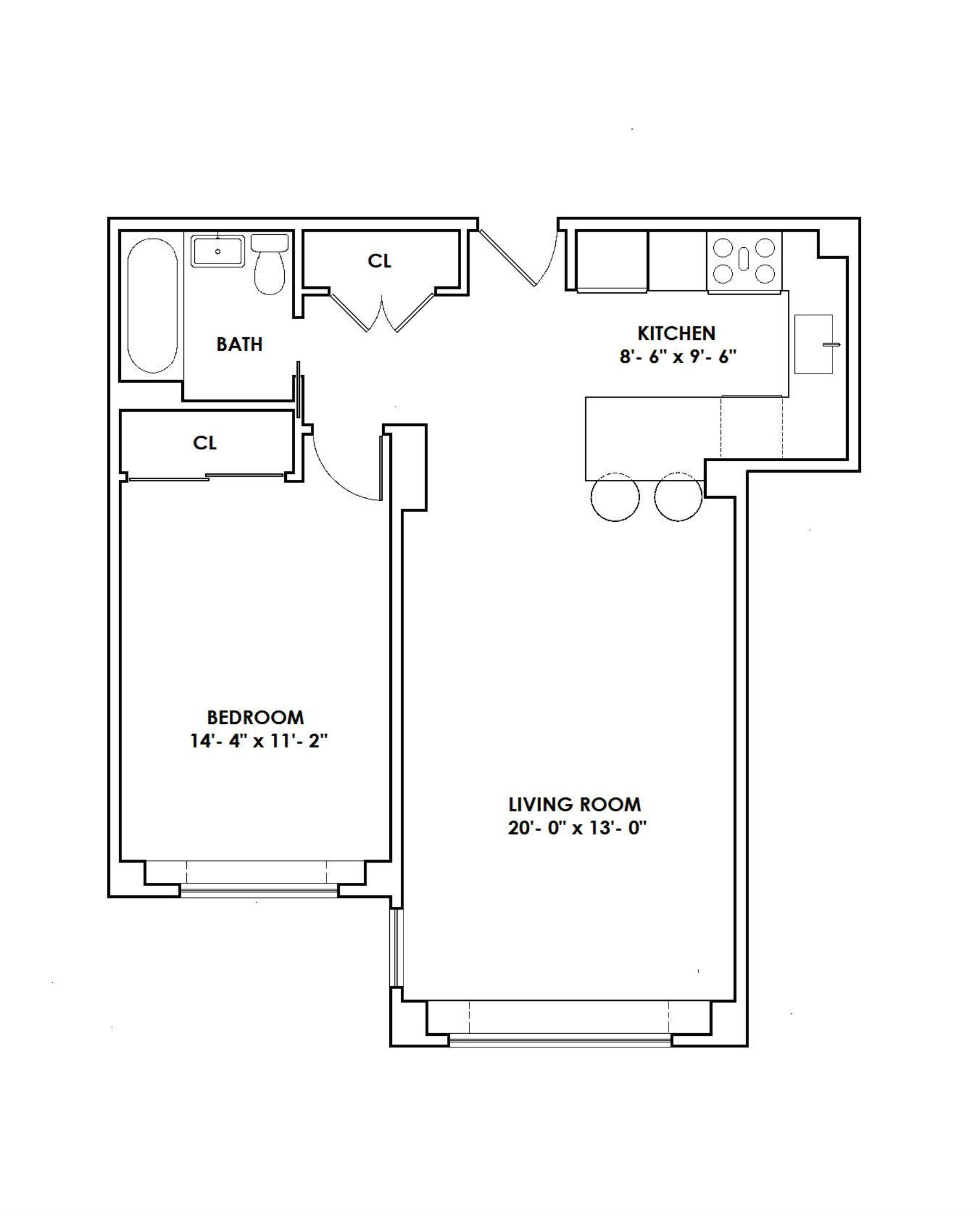 Floor Plan Image 0