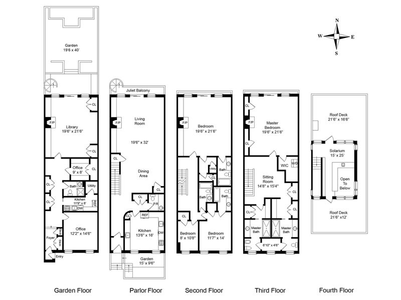 1207 W Beaver Avenue State College Pa 16801 as well House Plan page ENGLEWOOD 2545 C besides 021383 in addition House Plan page ELMWOOD 3452 A besides 3 Bedroom Townhouse For Sale In Highway Hills Metro Manila Near Mrt 3 Shaw Boulevard 2849059. on 1 bedroom townhouses