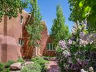 Santa Fe - Grant Avenue Brokerage
