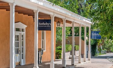 Santa Fe - Main Downtown Brokerage