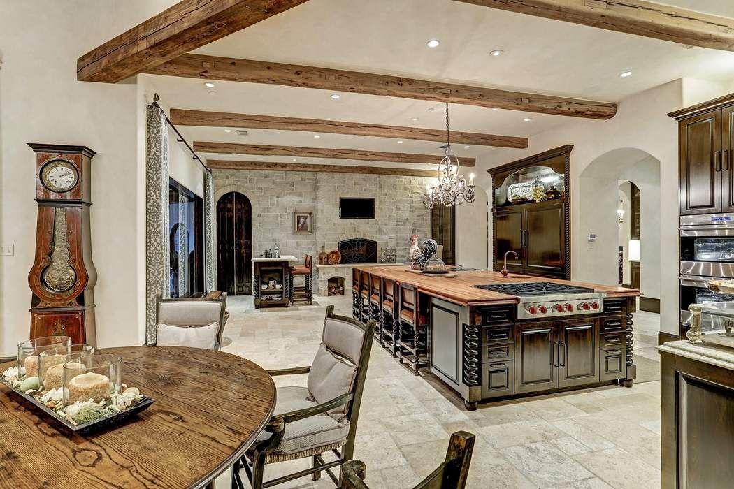 11526 Wendover Lane Piney Point Village, TX 77024