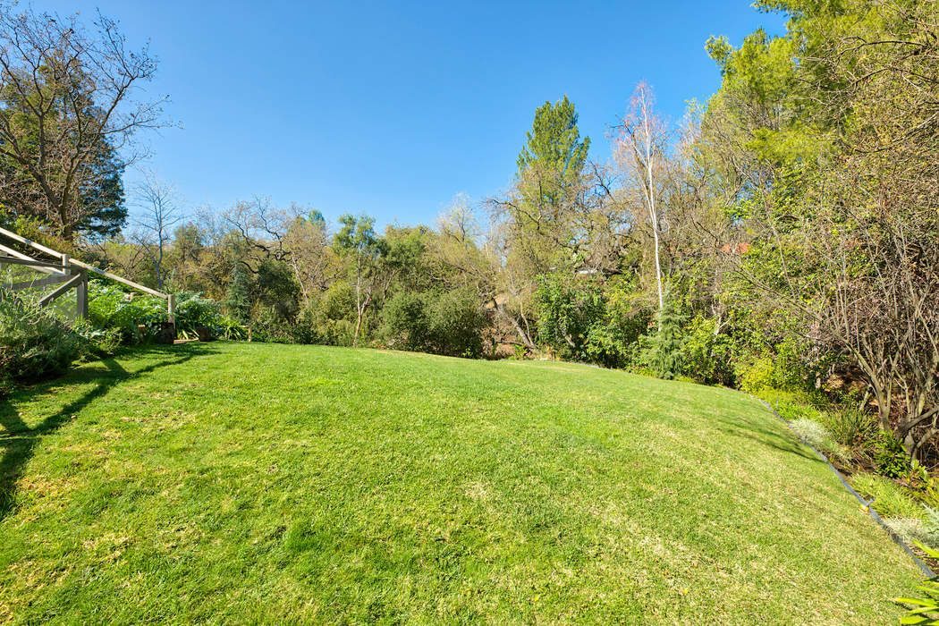 1465 Kingston Circle Westlake Village, CA 91362