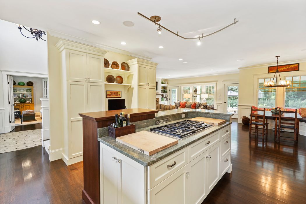 40 Woodland Avenue Osterville, MA 02655