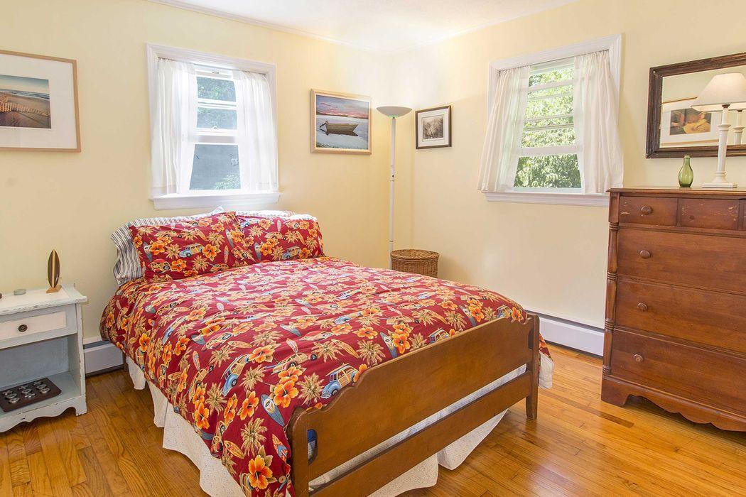 155 Cedar Street East Hampton, NY 11932