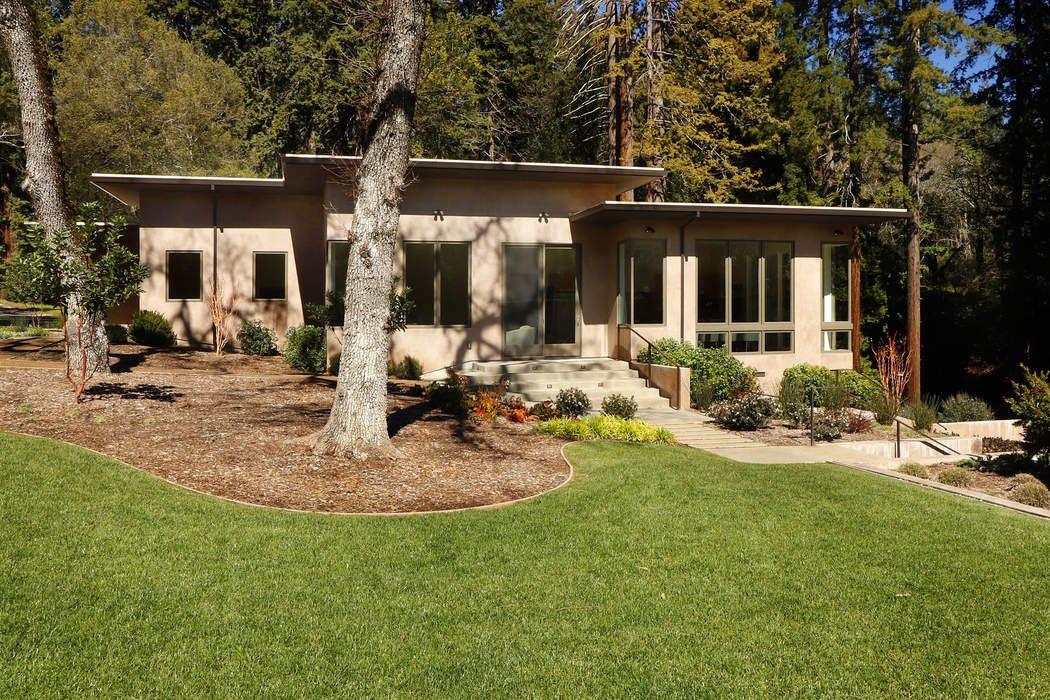 3380 Vigilante Rd Glen Ellen, CA 95442