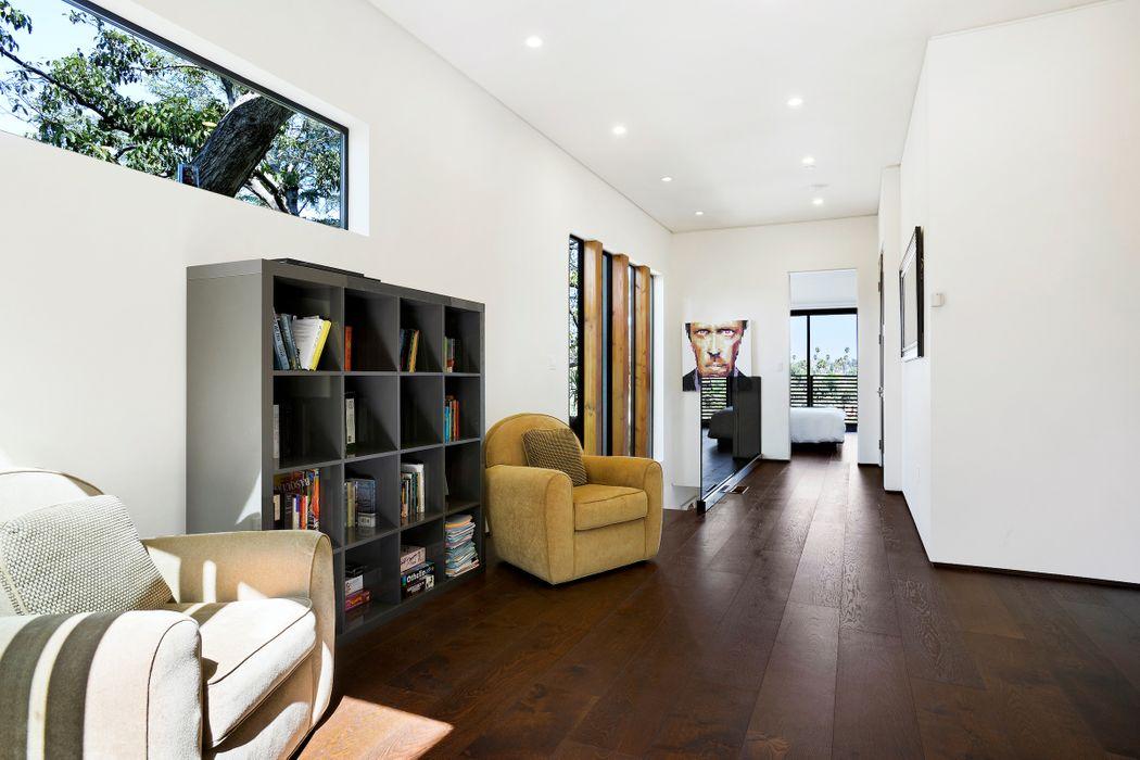 1437 Westerly Terrace Los Angeles, CA 90026