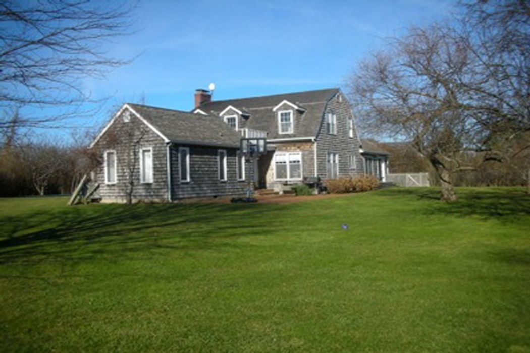 Water Mill Estate Section South Water Mill, NY 11976