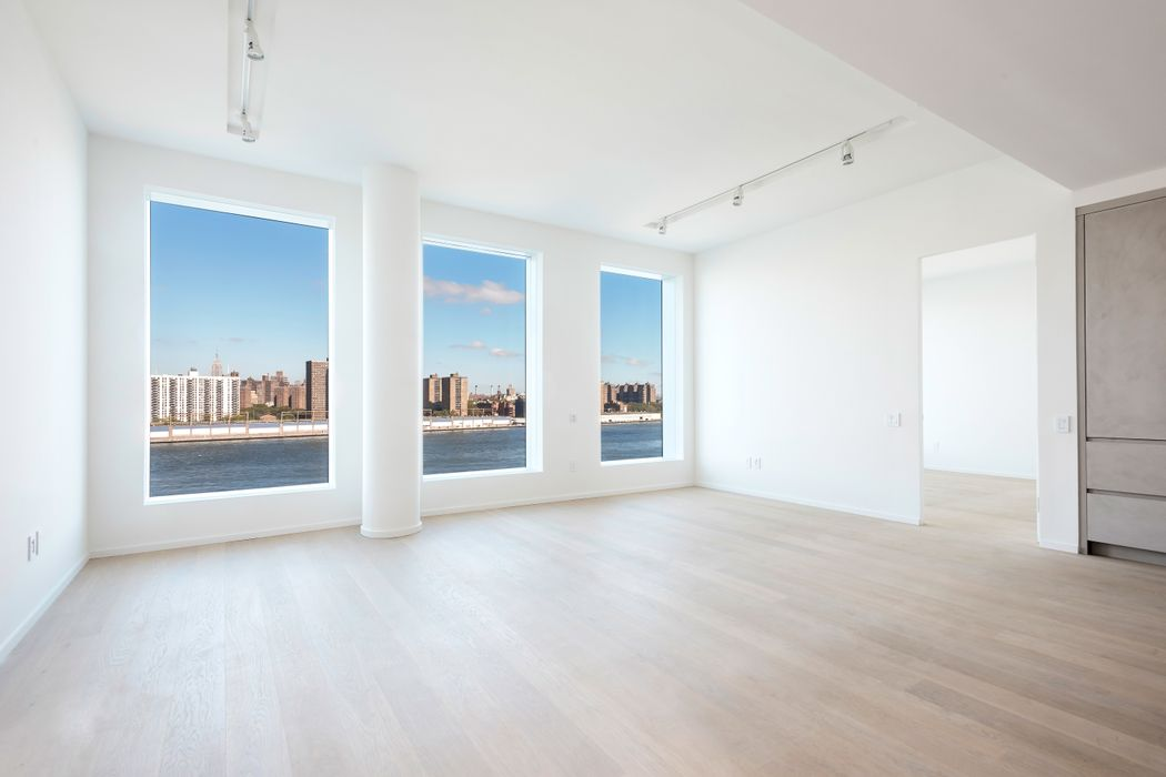 Immaculate 2 Bed w/ Breathtaking Views Brooklyn, NY 11201