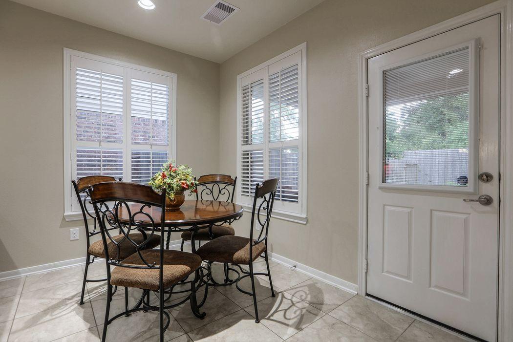 20813 Sheridan Heights Lane Porter, TX 77365