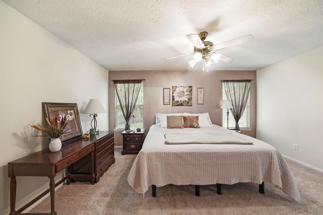 21537 Maddux Drive Porter, TX 77365