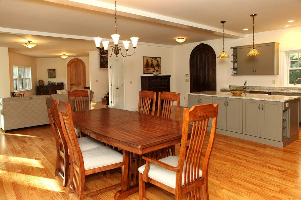 80 J Little Island Road West Falmouth, MA 02574