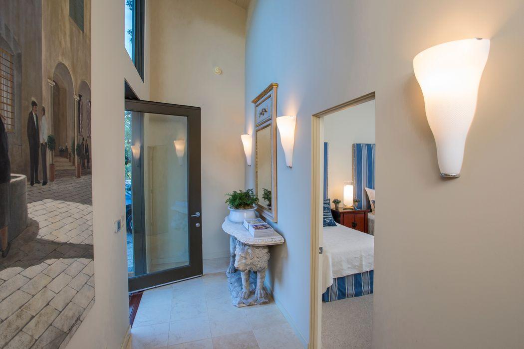 11720 Chalk Hill Rd (Residential) Healdsburg, CA 95448