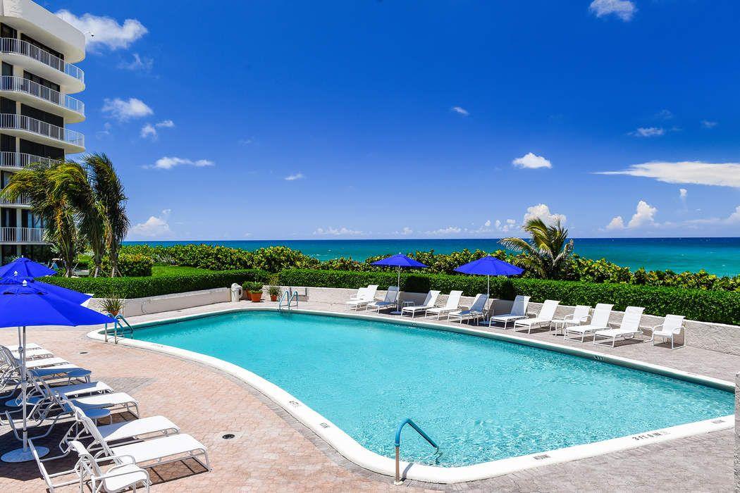 3400 S Ocean Blvd Palm Beach, FL 33480