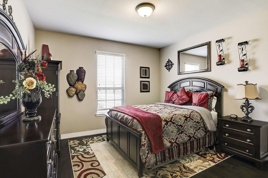 3427 Satin Leaf Lane Richmond, TX 77469