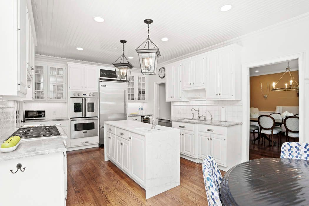 23 Tomac Avenue Old Greenwich, CT 06870
