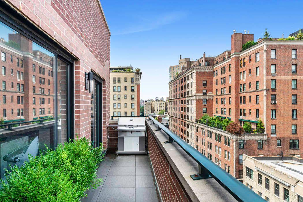 134 East 93rd Street New York, NY 10128