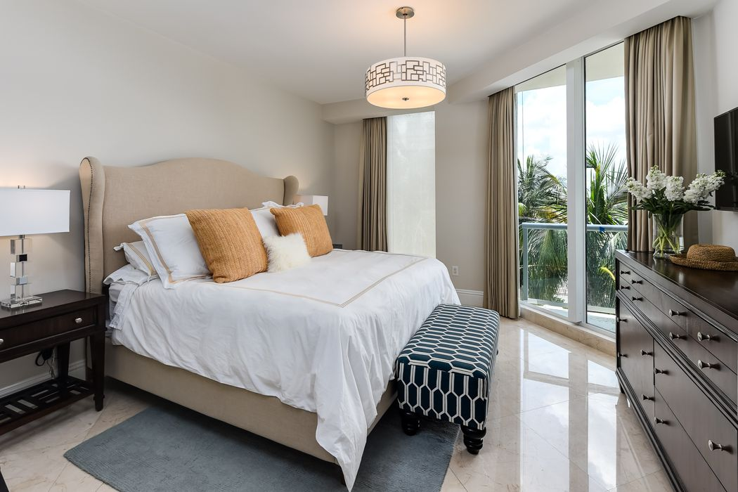 2700 N Ocean Dr Riviera Beach, FL 33404