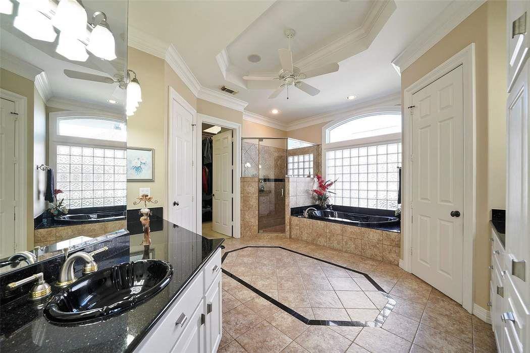 997 Sandy Court Laporte, TX 77571