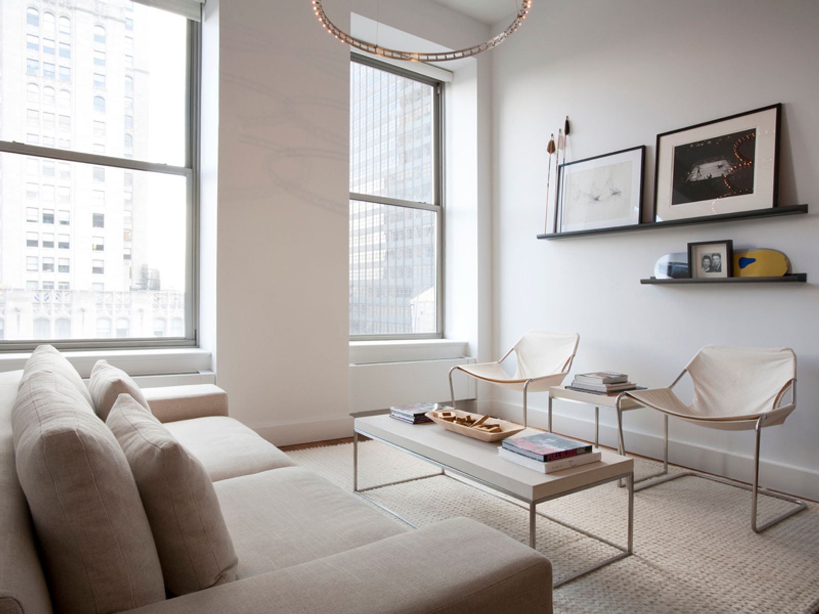 15 Madison Square North, Apt 15C, New York NY Condominium - New York City Real Estate