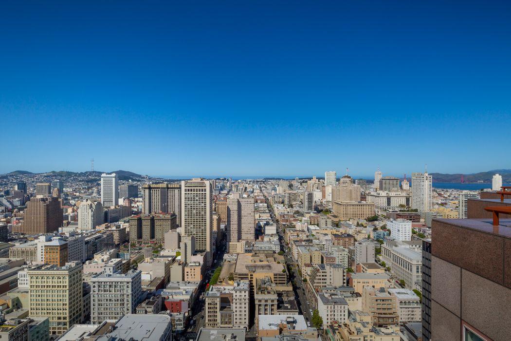 333 Bush St San Francisco, CA 94104