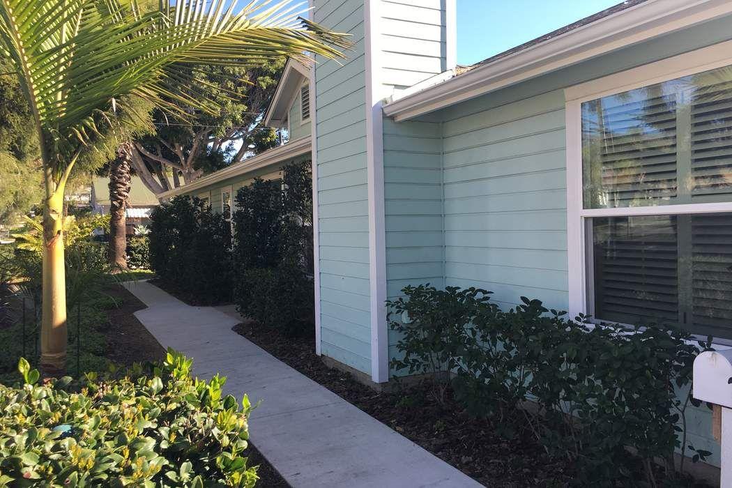 1230 Carpinteria Street Santa Barbara Ca 93103 Sotheby