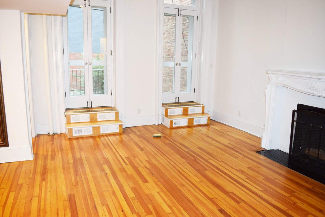 25 East 38th Street, Apt. 2R