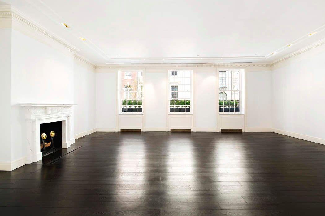 16 East 69th Street New York Ny 10021 Sotheby S