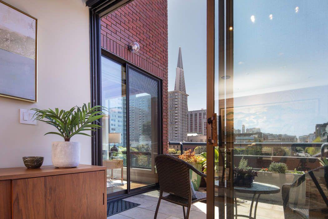 550 Davis St San Francisco, CA 94111