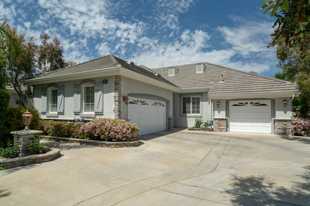 2649 Featherwood Street Westlake Village, CA 91362