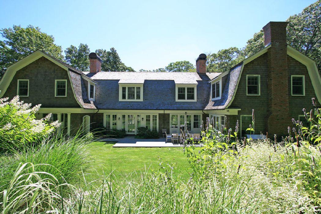 Former Designer Showcase Home Amagansett Ny 11930