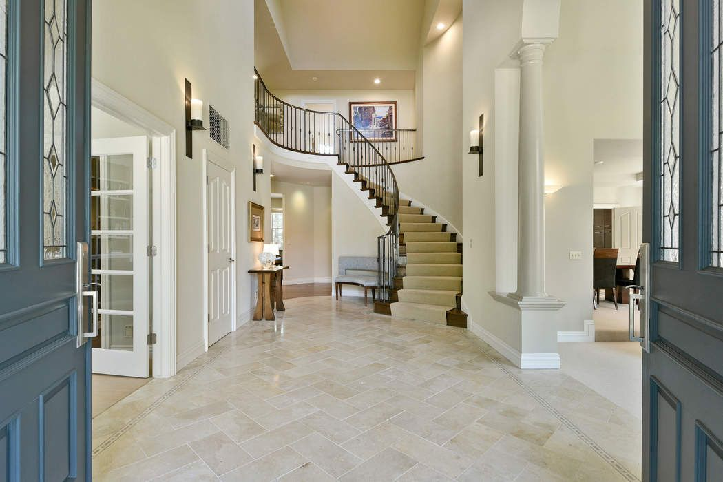 Sophisticated and Modern Design Danville, CA 94506