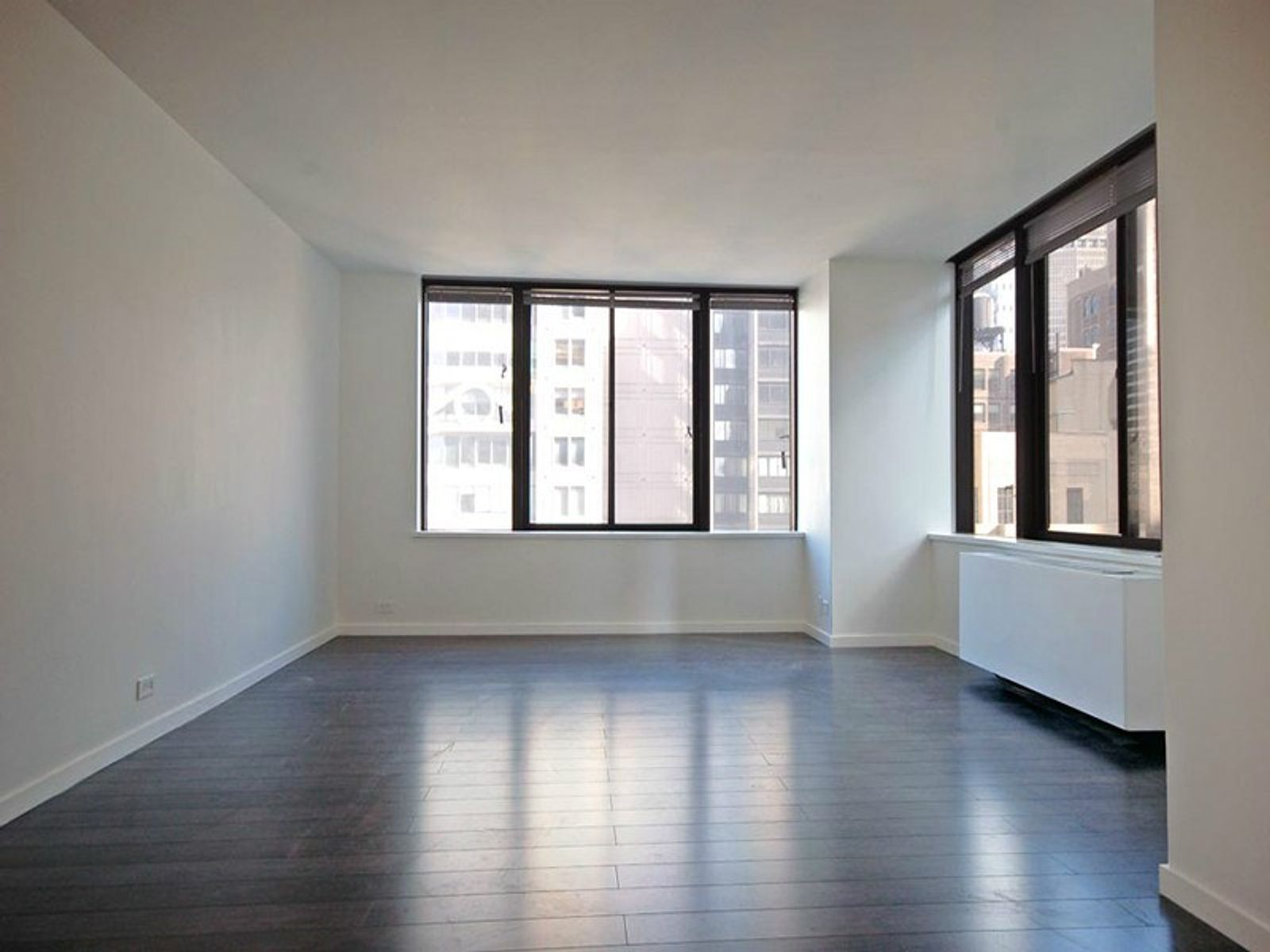ONE BED MIDTOWN EAST, ONE MONTH FREE!, New York NY Condominium - New York City Real Estate