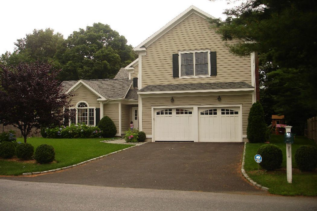 19 Brown House Road Old Greenwich, CT 06870