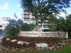 Dorchester+-+Palm+Beach