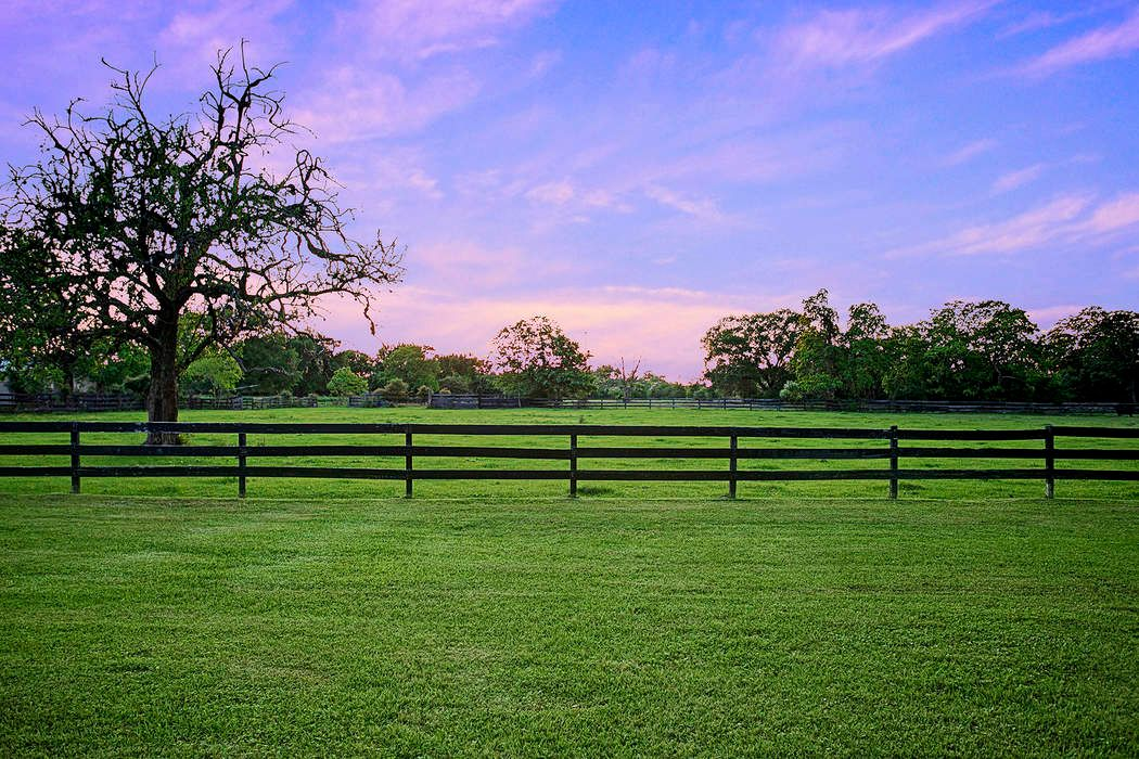 727 Settegast Ranch Road Richmond, TX 77406