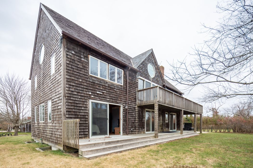 A One of a Kind Beach Vacation Rental Montauk, NY 11954