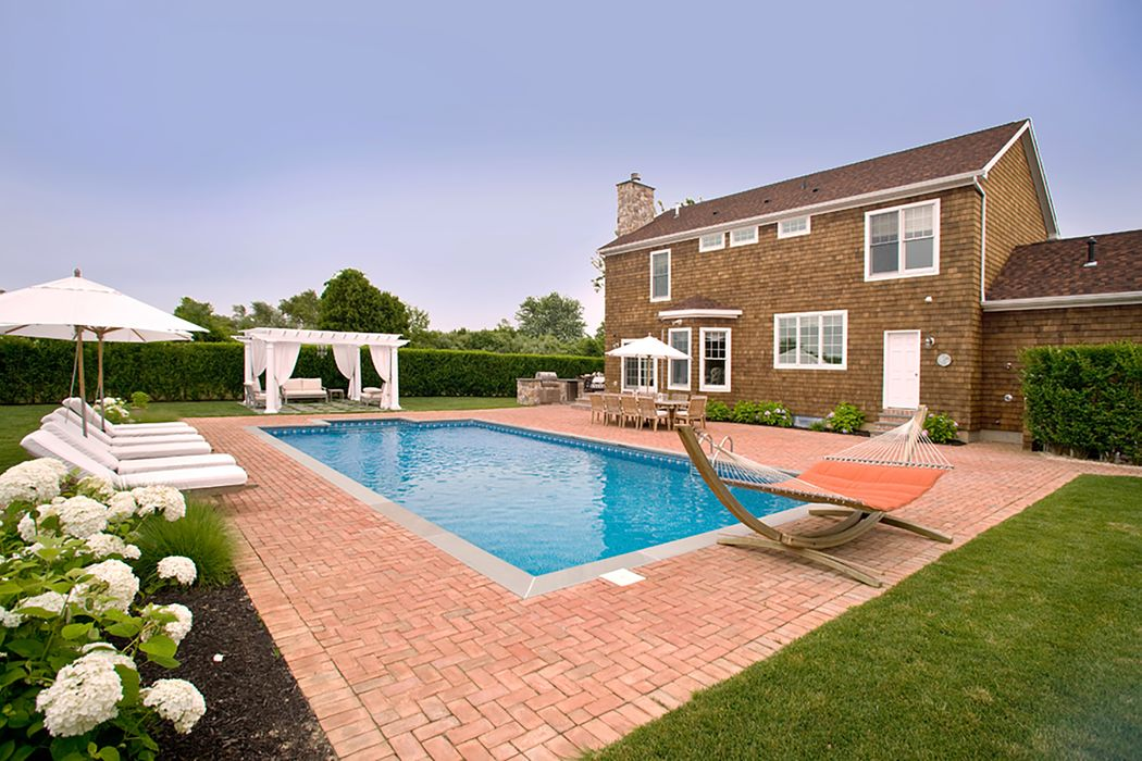 Fantastic Home for July with Pool