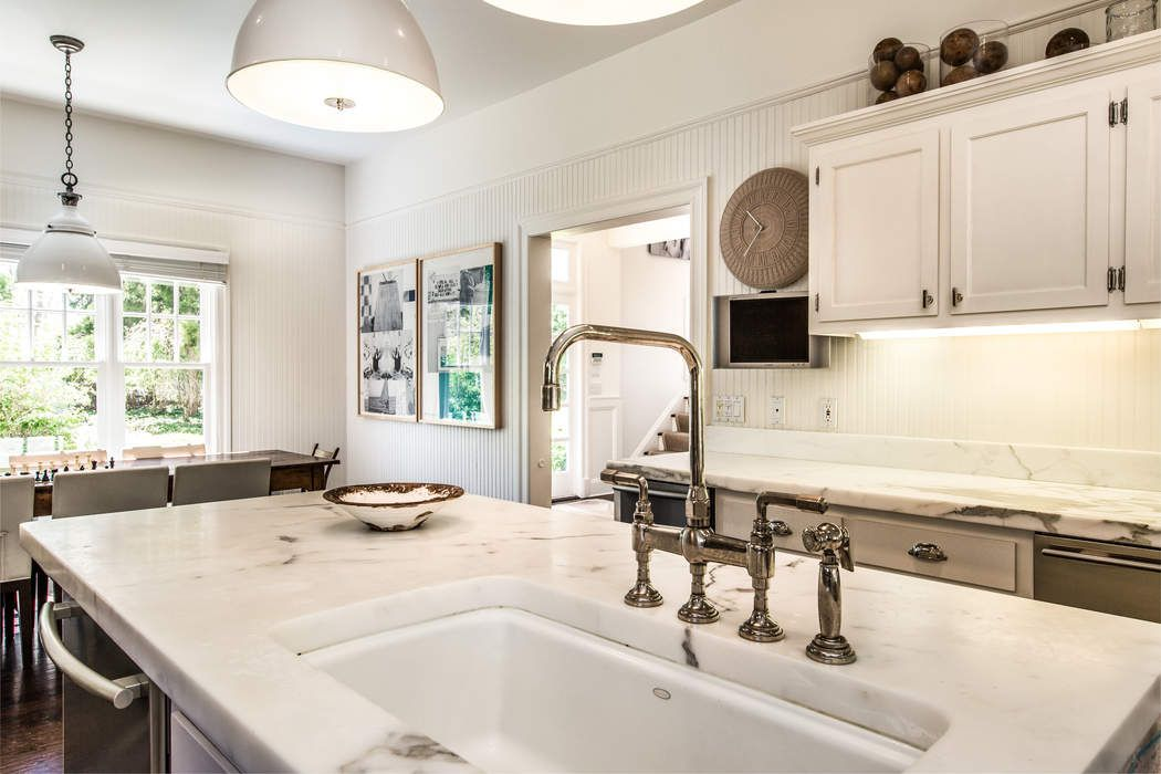 Rare East Hampton Offering with Tennis East Hampton, NY 11937
