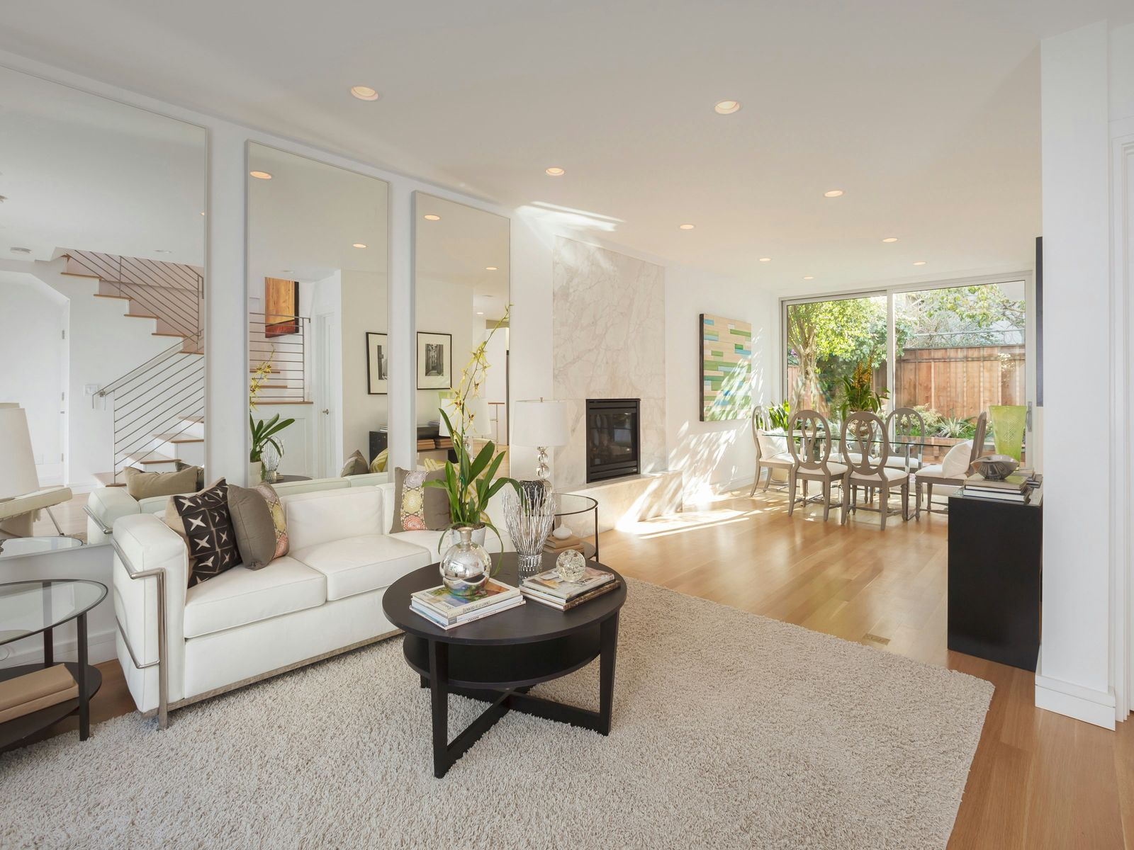 Spectacular Newly Remodeled Home