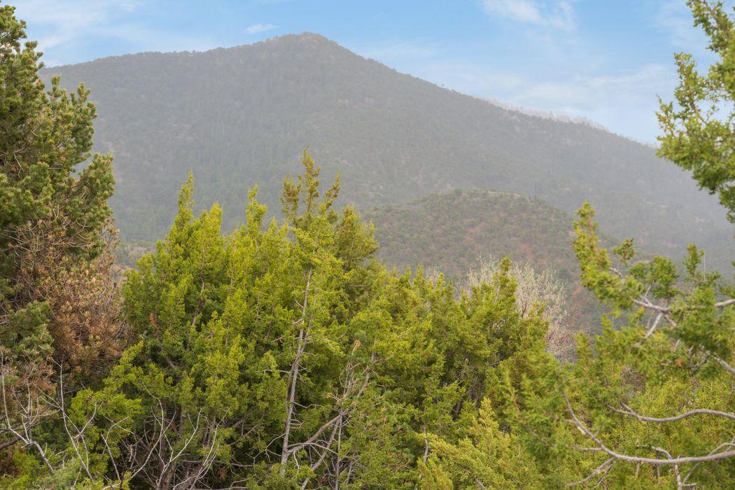 770 Paseo De Florencio Santa Fe, NM 87501