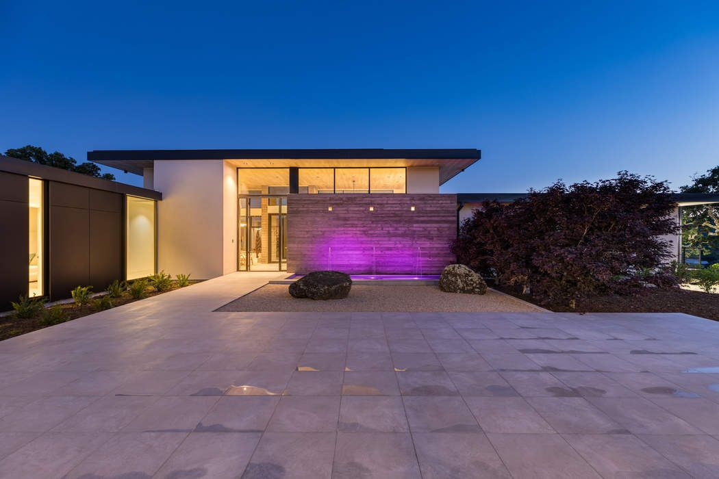 969 Via Roble Kenwood, CA 95452