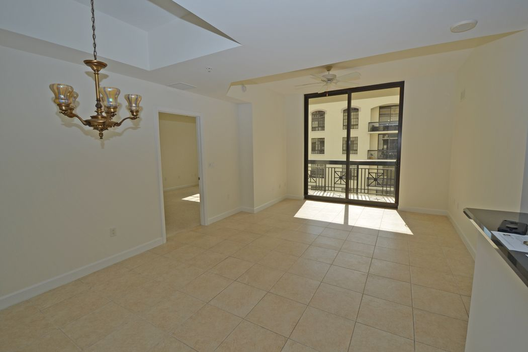 801 S Olive Ave West Palm Beach, FL 33401