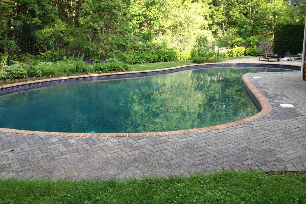 Stylish and Upscale with Gunite Pool
