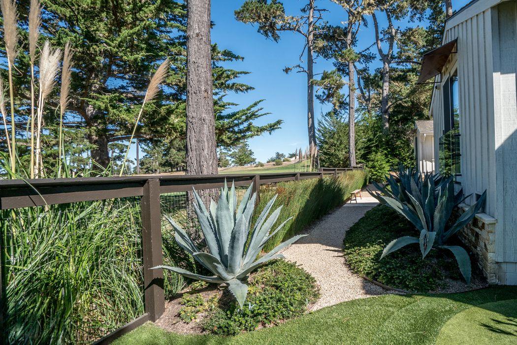 1025 Broncho Road Pebble Beach, CA 93953