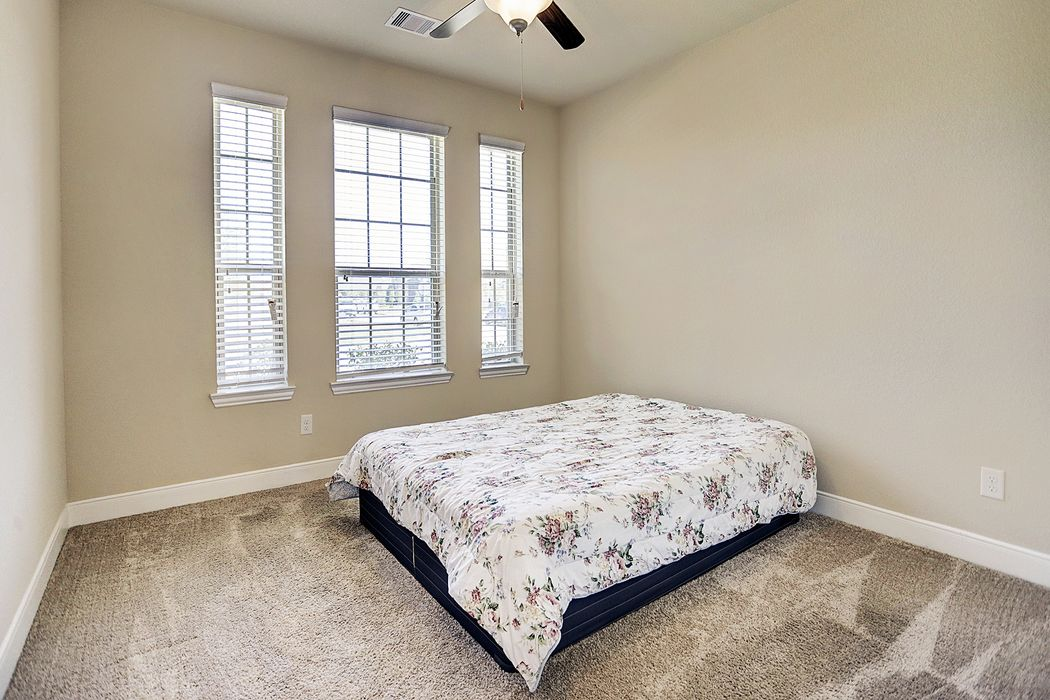 7414 Dry Stone Lane Rosenberg, TX 77469