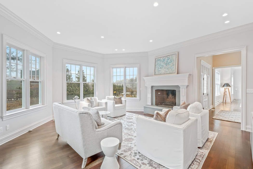 5 Judson Lane East Hampton, NY 11937