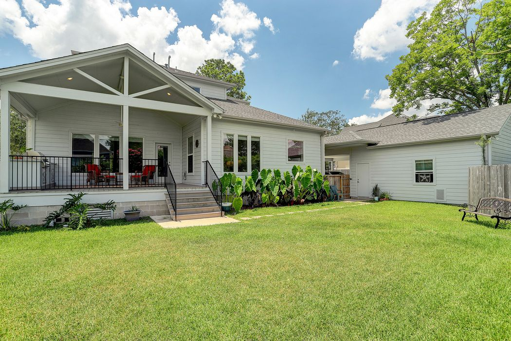 4978 Valkeith Drive Houston, TX 77096