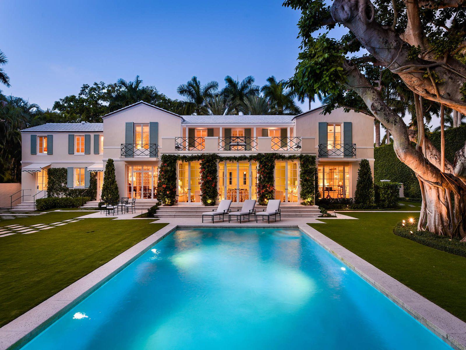 Landmarked Estate
