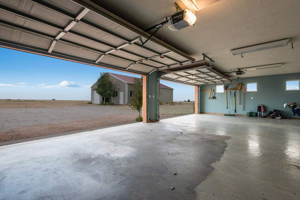188 Calle Galisteo Santa Fe, NM 87508